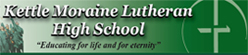 Kettle Moraine Lutheran High School